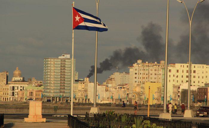 Cuba: resignación, esperanza, ingenio ycontraste