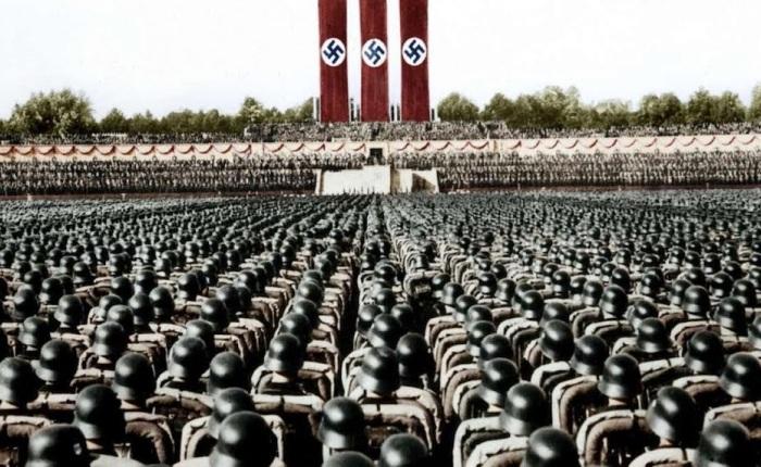 Sobre la tiranía: alegato necesario peroincompleto