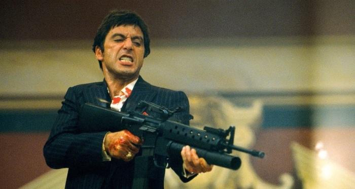 No disparen alpublicista