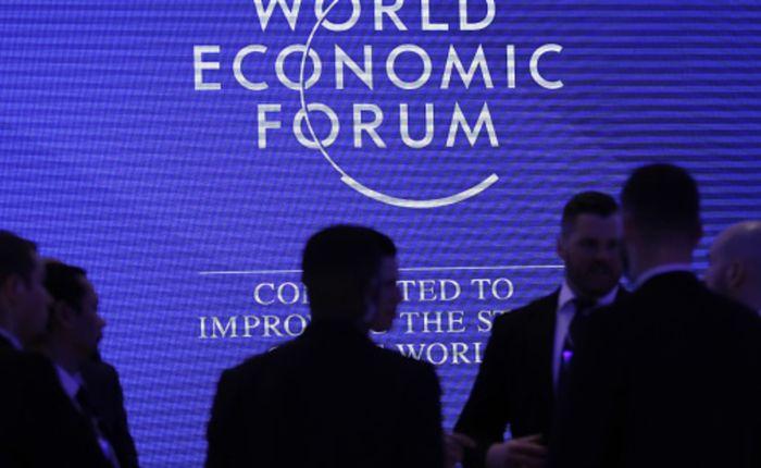 El miedo de Davos y el nuevo contratosocial