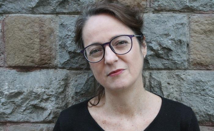 El autor se confiesa: MartaSanz