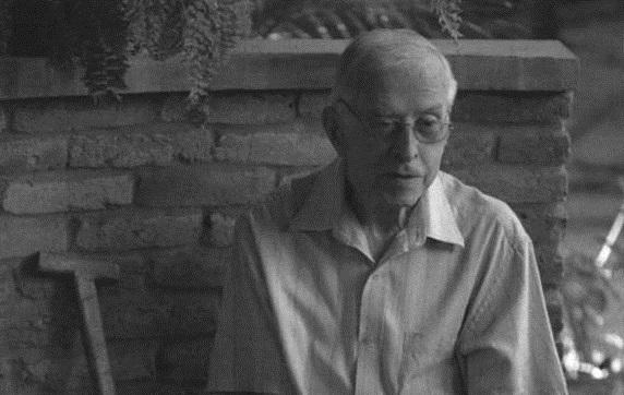 """Pere Casaldàliga: Un Juan de la Cruz """"guerillero"""""""
