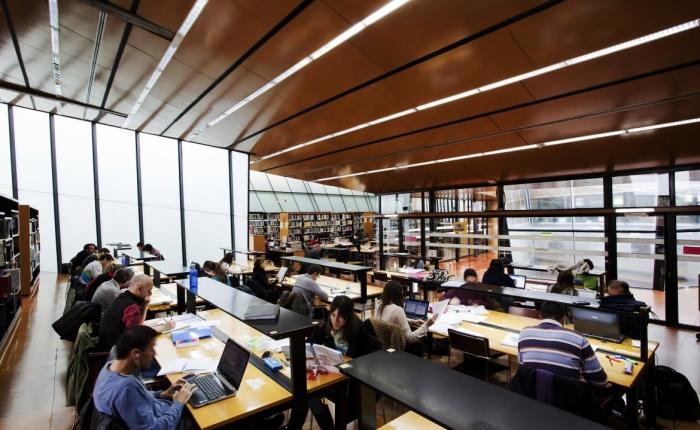 Elogio de lasbibliotecas