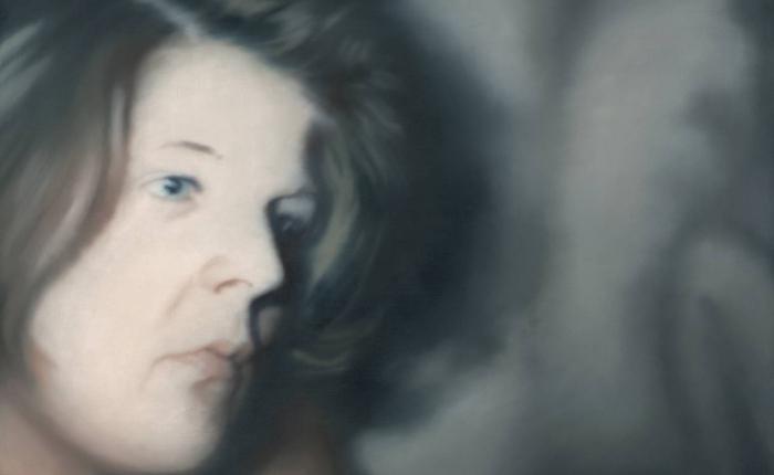 «Una mujer» de AnnieErnaux